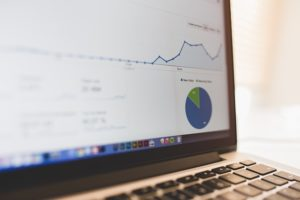 Better Site Rankings Through Search Engine Optimization
