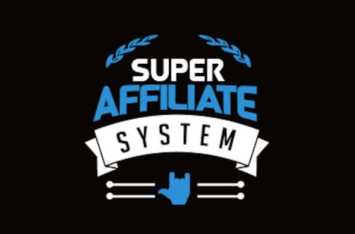 super-affiliate-system