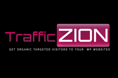 Free Website Ranking Traffic Zion