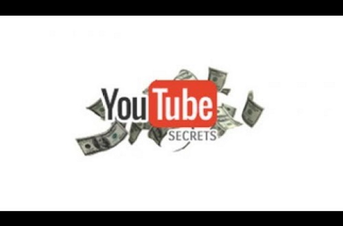 YouTube Ranking Secrets